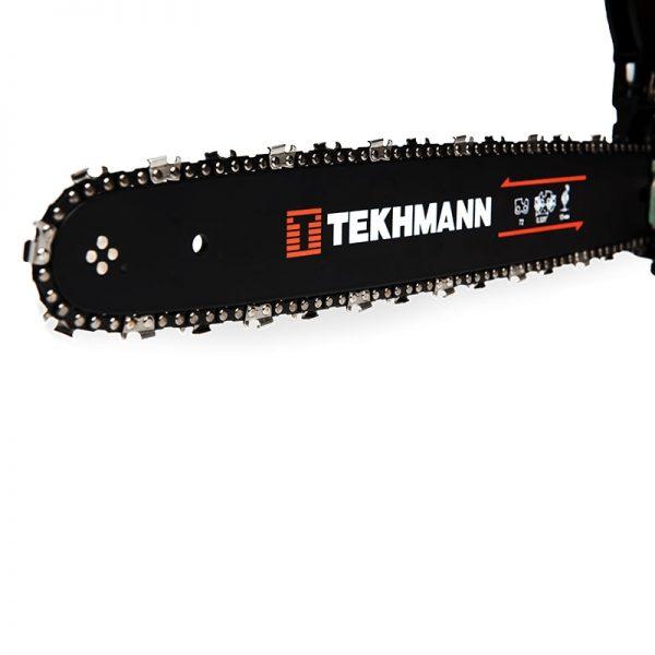 Бензопила Tekhmann CSG-2045 фото2