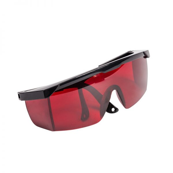 Лазерные очки Tekhmann LG-02 фото1