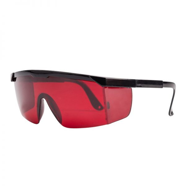 Лазерные очки Tekhmann LG-02 фото2