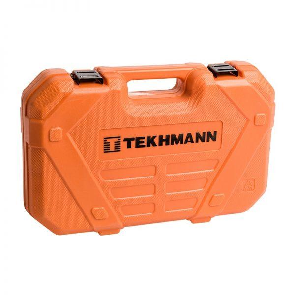Перфоратор Tekhmann TRH-1040 фото7