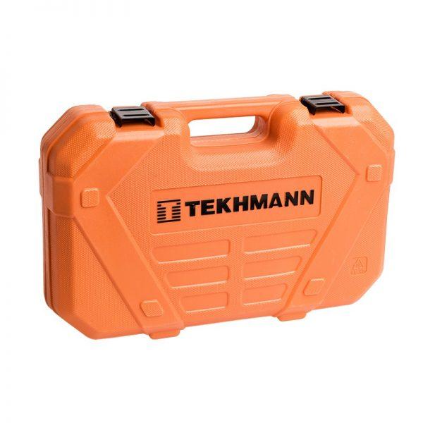 Перфоратор Tekhmann TRH-1120 фото7