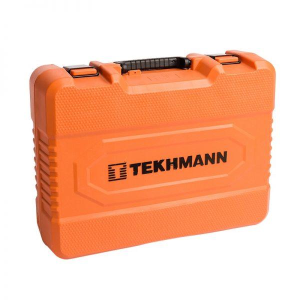 Перфоратор Tekhmann TRH-1650 фото5