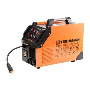 Сварочный аппарат Tekhmann TWI-305 MIG