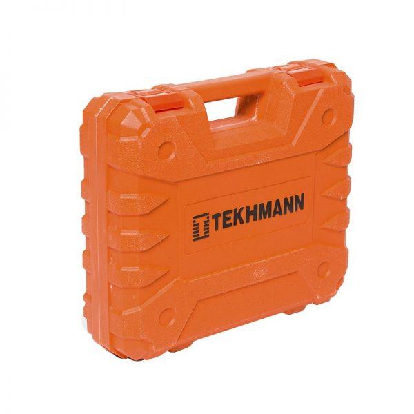 Шуруповерт Tekhmann TCD-12 HB LI фото6