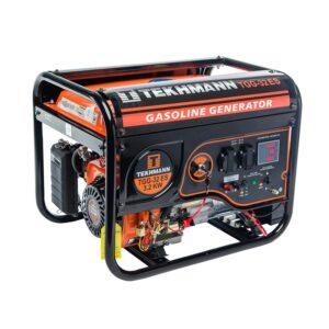 Генератор бензиновый Tekhmann TGG-32 ES