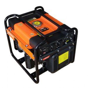 Генератор инверторный бензиновый Sturm PG8745I