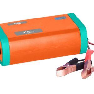 Зарядное устройство Sturm BC12105